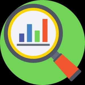 Investigación de Palabras Clave: La Guía - Agencia SEO Dinotech