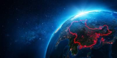 Renacer tras un apocalipsis   Lo que nos espera tras una pandemia