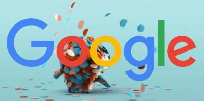 ¡La Actualización de Google de la Experiencia en la Página ya está en marcha!