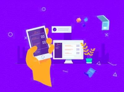 6 Datos para Entender las Estadísticas en Email Marketing   es Marketing Digital