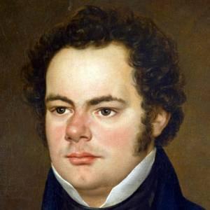 Cosas De Historia Y Arte: Franz Schubert