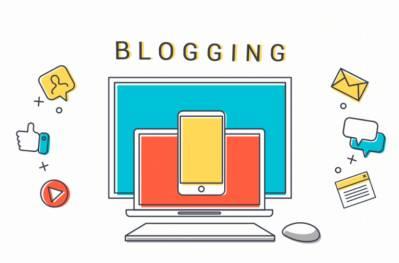 Coobis: Consigue Patrocinadores para tu Blog   es Marketing Digital