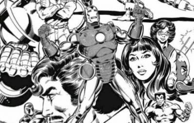 ¿Por qué es tan buena la etapa de David Michelinie, Bob Layton y John Romita Jr. en Iron Man? ¡Descúbrelo!