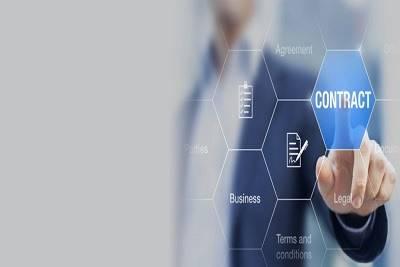 ¿Qué son los smart contracts o contratos inteligentes? - Bloguero Pro