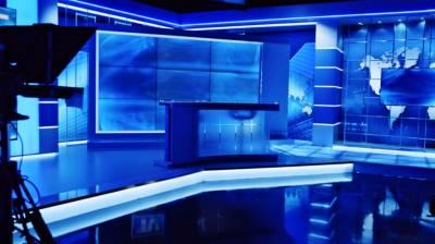 ¿Qué es el Broadcast? Guía de comunicación virtual