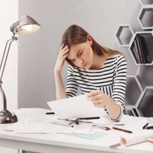13 errores SEO en eCommerce que debes evitar - Bloguero Pro
