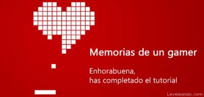 Anécdotas Y Memorias De Un Gamer... Mi Primera Consola: La Nintendo De 8 Bits Y Mis Juegos