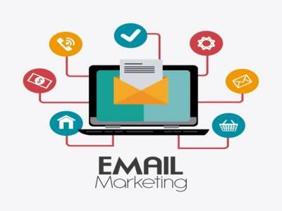 5 Razones para Realizar Email Marketing   es Marketing Digital