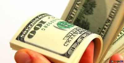 Cómo hacer dropshipping en Mercadolibre y ganar dinero sin invertir - Bloguero Pro