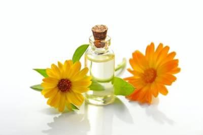 Todo sobre la Aromaterapia: qué es, para qué sirve y sus aplicaciones
