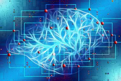 El neurofeedback es la respuesta a tus problemas de aprendizaje y concentración