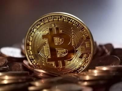 ¿Quién es Satoshi Nakamoto? Descubre la identidad del creador del Bitcoin
