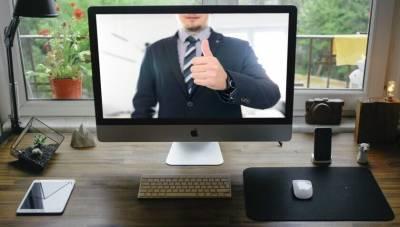 Las 4 características del Broadcast profesional