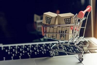 Cómo gestionar envíos en una tienda online - Bloguero Pro