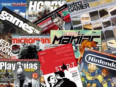 La libertad de expresión en el videojuego y cómo el jugador sigue sin aprender