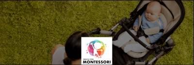 La mejor guía de sillas de paseo de 2021 para ti | Educa con Montessori