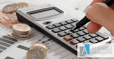 Abogados especialistas reclamación impagos y deudas Tenerife | Alvarez Abogados Tenerife