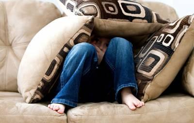 Consejos ante el temor a volver a salir a la calle tras el confinamiento en niños y adolescentes