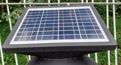 Energías renovables, tipos y principales características