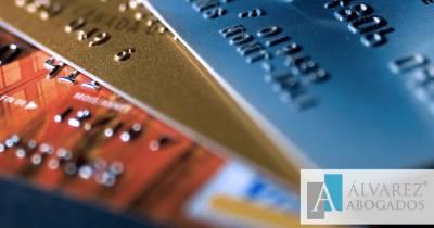 Nulidad Tarjeta y Crédito Revolving | Alvarez Abogados Tenerife
