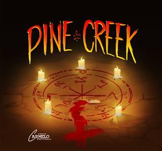 Indie Review: Pine Creek
