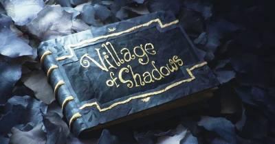 DNSTUFF: Consejos para superar Aldea de Sombras en Resident Evil Village