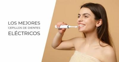 Cepillos de dientes eléctricos - Desastre