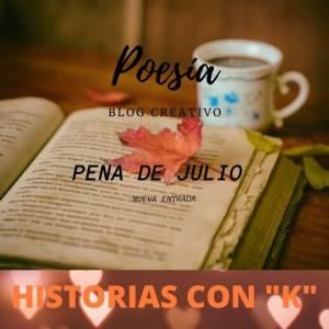 Pena De Julio- Historias Con 'k'