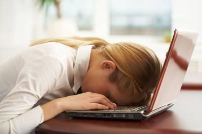 Conoce las claves de poderío contra el agotamiento