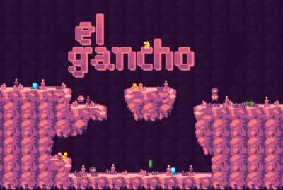 Indie Review: El Gancho