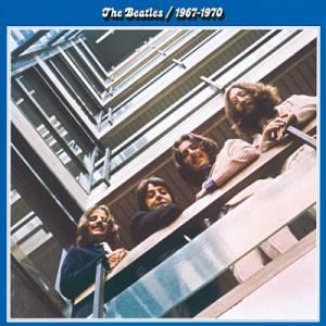 1969: Ya sale el sol de nuevo