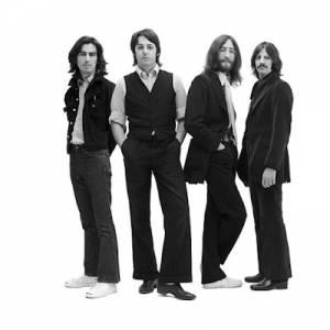 1969: El Rey Sol