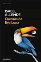 Reseña Cuentos de Eva Luna de Isabel Allende