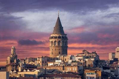 Los 7 Mejores Miradores de Estambul