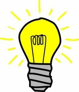 El mito del gran genio en la innovación