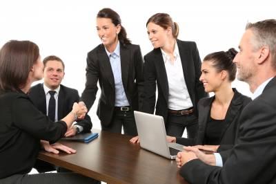El Plan de Acogida, herramienta fundamental en los procesos de incorporación a la empresa
