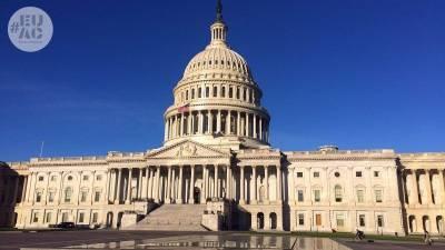 Cómo visitar Washington DC desde Nueva York