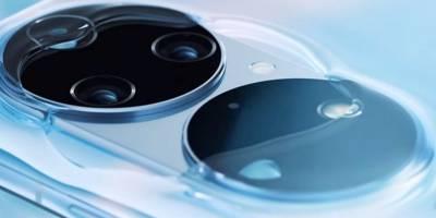 Huawei P50 Pro es el nuevo rey de los camera phone   Review Huewei