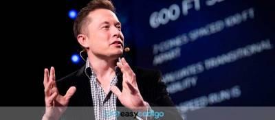 Frases de Elon Musk para emprendedores