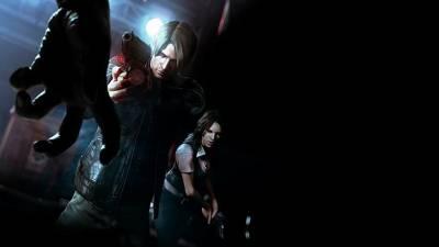 Resident Evil 6: impresiones sobre la campaña de Leon S. Kennedy
