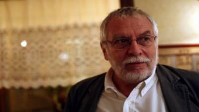 Nolan Bushnell: Atari y el pionero del mundo de los videojuegos