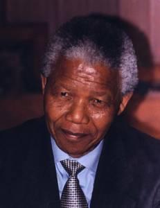 Mandela sobre el rencor, el resentimiento y la venganza