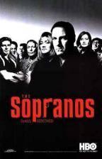 Crítica Los Soprano (1999)