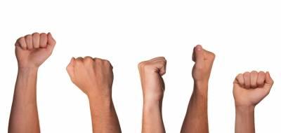 Tres estrategias para afrontar los desacuerdos morales