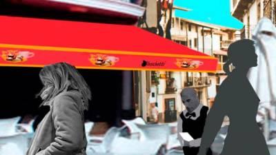 Carmen M. Sosa: Caminos diferentes (11)