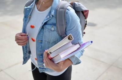 Preguntas frecuentes sobre cursos Pre Icfes, Pre Saber, Pre Universitario