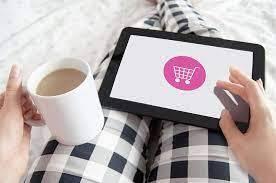 Ventajas y desventajas de Shopify para crear una tienda online - Bloguero Pro