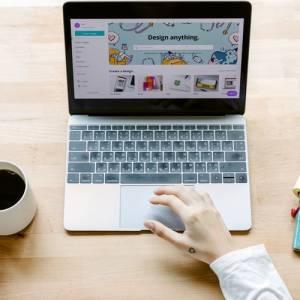 Qué diferencia un blog de un sitio web - Bloguero Pro