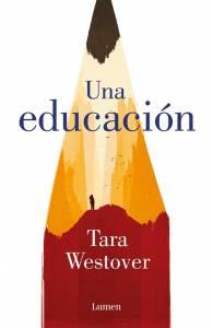 Reseña Una educación de Tara Westover