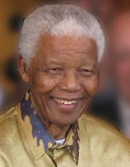 Invictus - el poema de Mandela